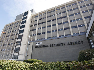 South Asian bodies upset over NSA and FBI spying of Muslim Americans