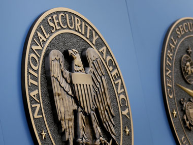 NSA internet monitoring is legal and necessary US privacy board