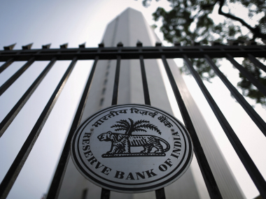 RBI issues guidelines for NBFCs on lending against shares
