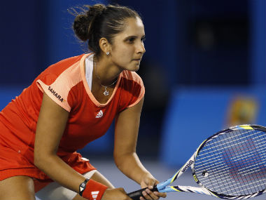 Sania Mirza controversy: India's 'ladki toh paraya dhan' ideology is to blame