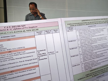 Budget 2014: Experts say Jaitley's tax sops can boost savings, spending