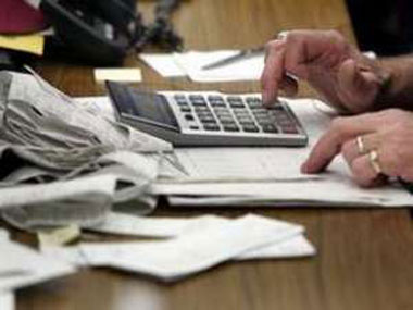 Filing income tax returns in a hurry to meet 5 Aug deadline Dont make these mistakes