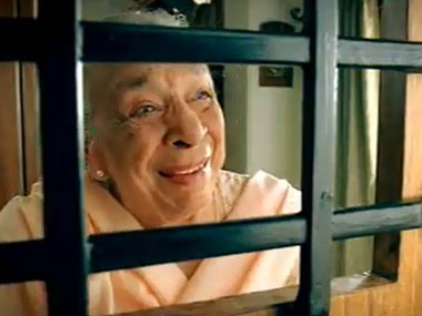 Here's how Zohra Sehgal made dull and silly roles beautiful