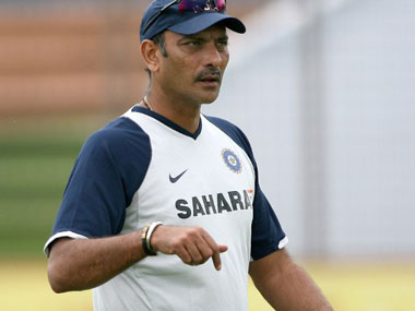 T20 loss against South Africa great learning curve for India: Ravi Shastri