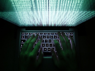 Capgemini launches new Identity-as-a-Service cybersecurity offering