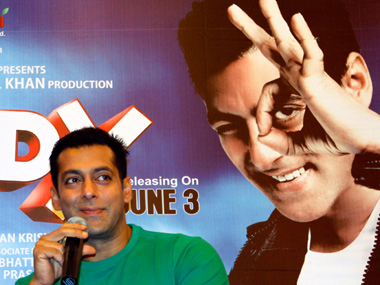 Salman Khan to host Bigg Boss season 8 confirms Colors CEO
