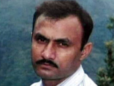 Gujarat reinstates IPS officer accused in Sohrabuddin fake encounter case