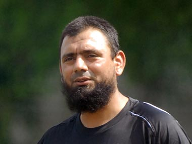 Former Pakistan bowler Saqlain Mushtaq lashes out at PCB, feels disheartened with functioning of system