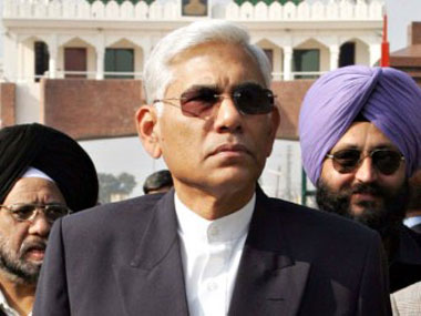 Coal auction Seven reasons why Vinod Rai was right about Coalgate
