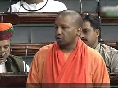 UP bypolls Is BJPs Yogi Adityanath a good enough answer to SPs strategy