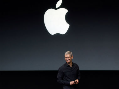 Apple continues enterprise push with new Cisco deal