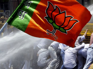 Maha Assembly polls: BJP vote share doubles from 46 seats in 2009 to 122