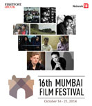 Here's all that happened at Mumbai Film Festival 2014