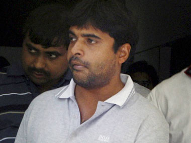 IPL scam: Forensic Lab identifies Meiyappan's voice in tapped phone conversation