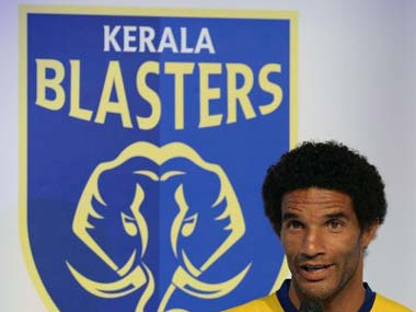 ISL: Kerala Blasters need to be careful brand Sachin doesn't overpower the team