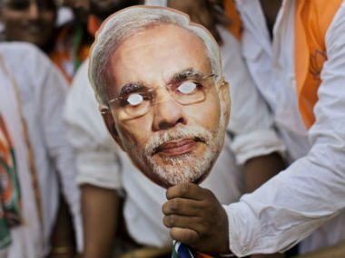 Narendra Modis secret sauce Why new India is gungho about him