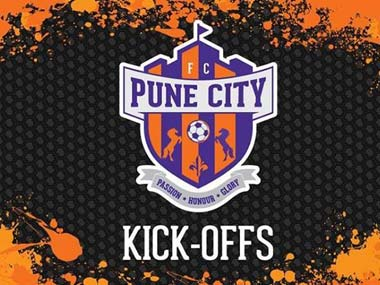 ISL: FC Pune City gives off a royal vibe and its future looks bright