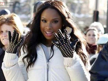 'Sex and the City 3' talks are happening, reveals Jennifer Hudson
