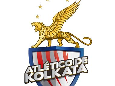 Atletico de Kolkatas brilliant fan membership deal is something other ISL clubs should replicate