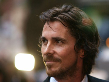 After Leonardo DiCaprio, Christian Bale quits Steve Jobs biopic