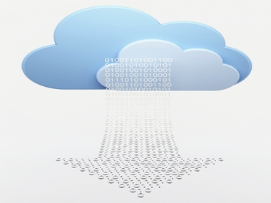 Cloud computing market revenue to approach 20 billion by end of 2016