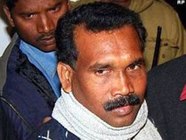 Former Jharkhand CM Madhu Koda convicted in coal scam case sentencing expected on Thursday