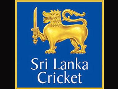 ICC launches anti-corruption investigation in Sri Lankan cricket; Pramodya Wickremasinghe plays down allegation claims
