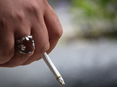 No more loose cigarette sales in Maharashtra: ITC, Godfrey Phillips shares slip in trade