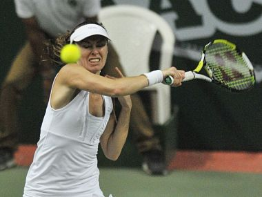 Why Champions Tennis League is not just entertainment but also important for Indian tennis
