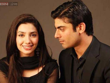 Its not Fawad Khan The reasons why Pak serials work for Indian audiences