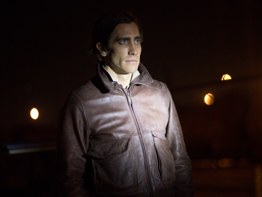 Nightcrawler review Jake Gyllenhalls latest delivers on creep factor
