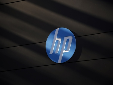 HP looking to sell off its cyber security unit: Report