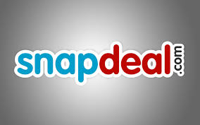 Snapdeal to help sellers get loans worth Rs 1,000 cr by Mar'16