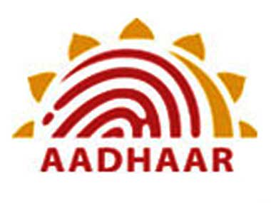 How to link your Aadhaar number with your PAN card