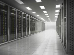 Datacenter Interconnect a booming market for suppliers Ovum