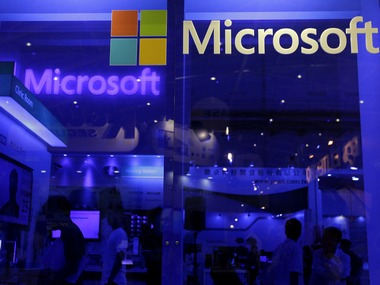 Microsoft to acquire VoloMetrix, the organizational analytics firm