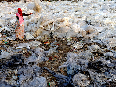 Maharashtra plastic ban A consensual approach and longer timeline would have been more pragmatic