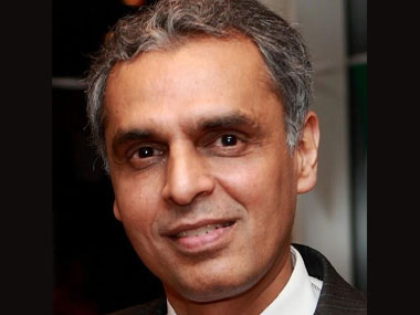 India China are frenemies working with each other despite disagreements says UN diplomat Syed Akbaruddin