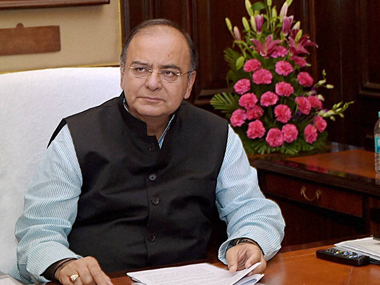 Jaitley is making Budget 2015 obsolete by pushing most key reforms outside it
