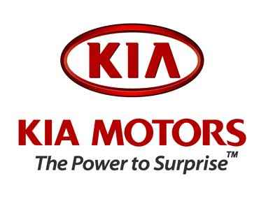 Kia Motors to zero in on a site next month for its first India plant