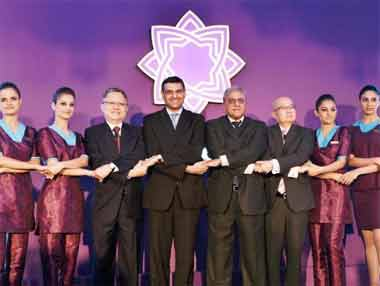 Vistara takes off but can it succeed where other carriers have failed