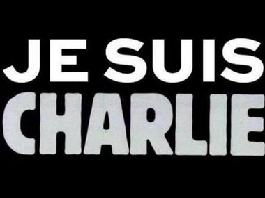 JeSuisCharlie No Im not really Charlie Hebdo Heres why