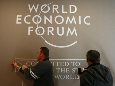 India is worlds 40th most competitive economy World Economic Forum
