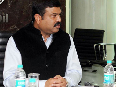 Around 5000 compressed bio gas plants with annual production of 15 mn tonnes to be set up by 2023 Dharmendra Pradhan