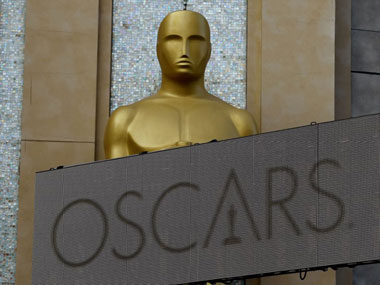 Govts Oscars publicity fund has warmed cinephiles hearts but will not help win awards