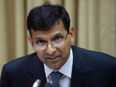 Five reasons why RBI surprised markets with a rate cut