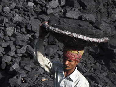 Coal auction bonanza Piyush Goyal deserves two cheers not three