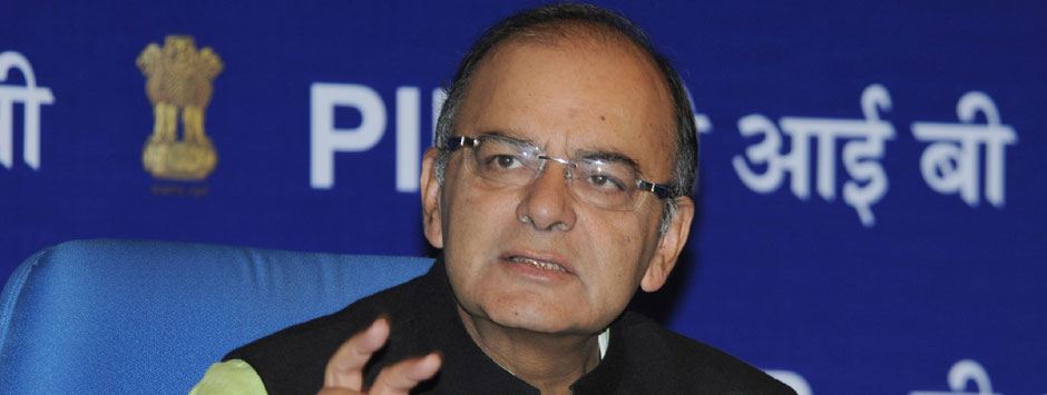 Budget 2015: Two game-changers that will make India a global financial hub