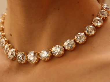 IndusInd Bank to buy RBS Indias diamond and jewellery financing biz