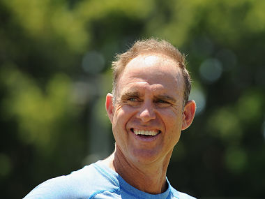 Matthew Hayden urges cricketers' association and board to quickly resolve Cricket Australia pay dispute